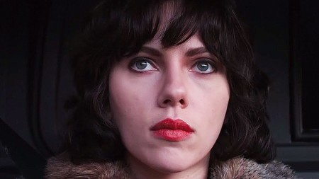 Undertheskin